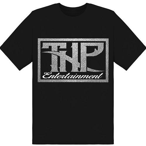 THP ENT. shirt 2