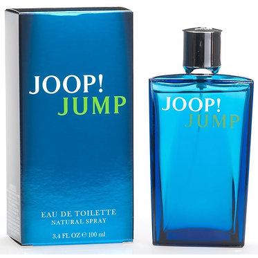 Joop! Jump Eau de Toilette 100ml