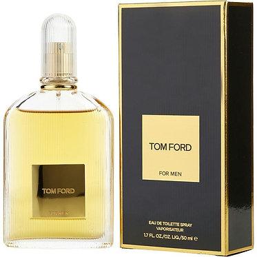 Tom Ford For Men 50 ml Eau de Toilette