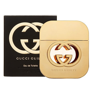 Gucci Guilty 30ml Eau de Toilette