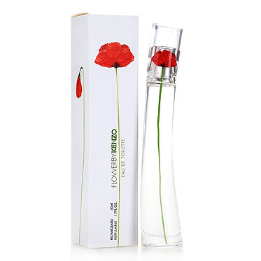 Kenzo Flower 50 ml