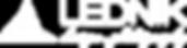 Студия дизайна и фотографии LEDNIK, Минск. Дизайн полиграфии, наружной рекламы, фирменного стиля, упаковки, этикетки. Профессиональная фотография. Дизайн, фото, студия, аутсорсинг, b2b, фотография, фотограф, дизайнер, логотип, реклама, рекламное агентство