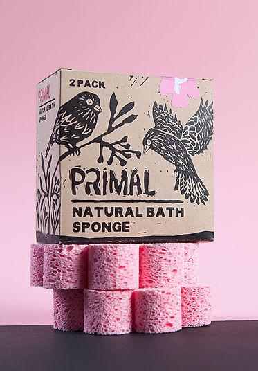 PRIMAL Natural Sponges 4.jpg