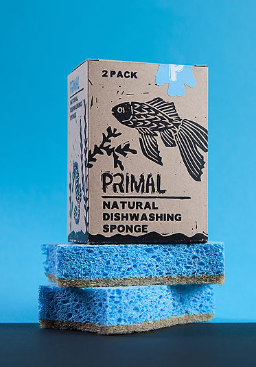 PRIMAL Natural Sponges 3.jpg