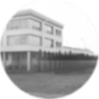 Фотосъемка зданий и сооружений, фото стройки, фотосъемка производства, фотосъемка автомобиля