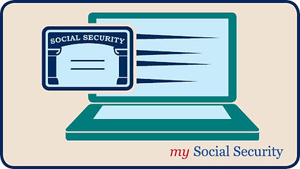 social security replacecard picture.jpg