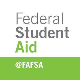 federal-student-aid-FAFSA.jpg