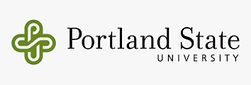 Portland State University logo.jpg