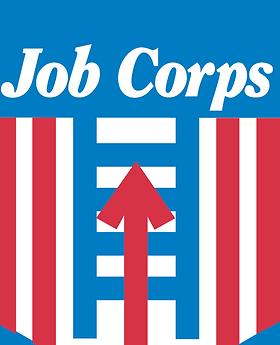 job corps.png