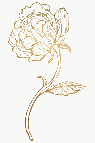 gold flower 2.png