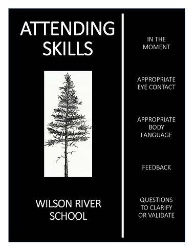 Attending Skills.jpg