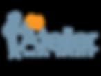 Atelier Logo - Large.png