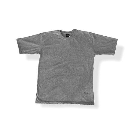 T- shirt ZAADY