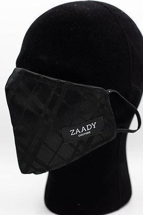 Masque ZAADY