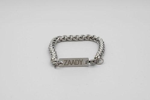 Bracelet Valorous