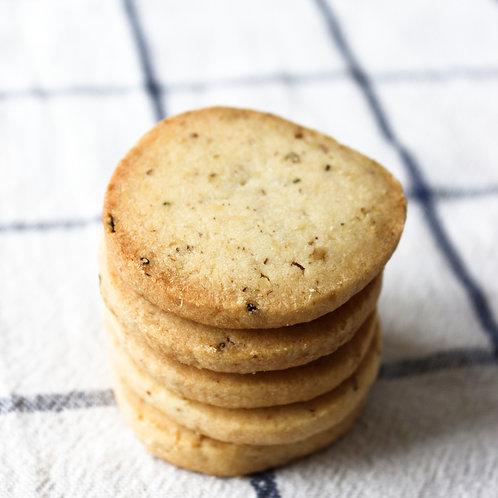 Rozmarýnové sušenky 5ks