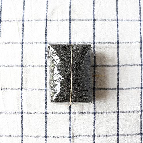 Mák z Trnovan 0,5kg