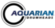 aquarian-logo-2.png