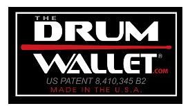 drum-wallet-label_edited.png