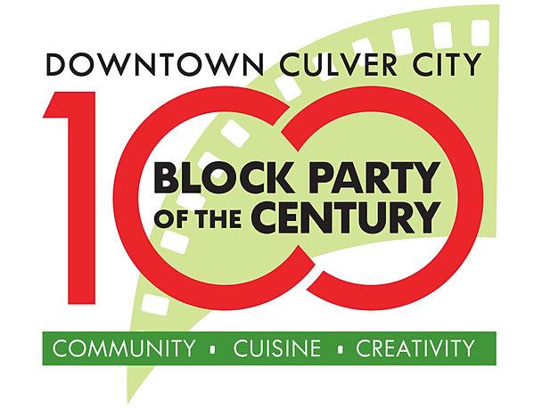 New Restaurants Downtown Culver City