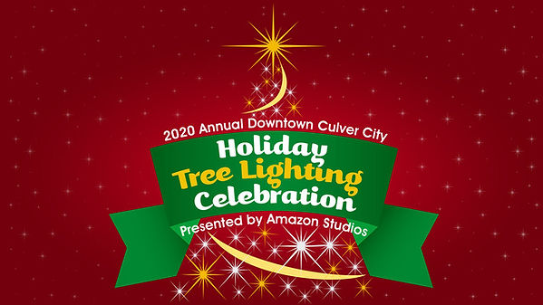 2020_cc_tree-lighting_logo (1).jpeg