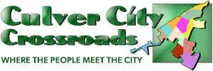 logo crossroads horizontal.jpg