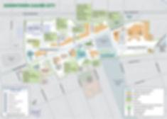 MMM DBA Culver City CA Local Map 10-18b_