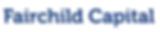 fairchild capital horizon logo color.png