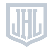 JHL logo grey.png