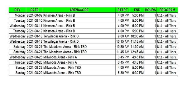 11U Schedule.png