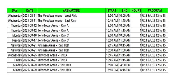 13U Group B Schedule.png