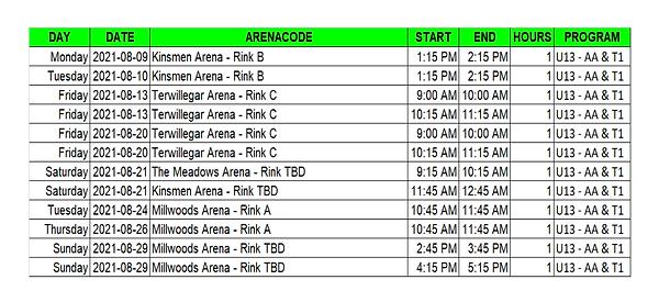 13U Group A Schedule.png