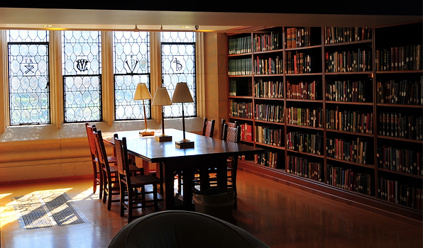 Vassar_Library_Study_Area_edited.png