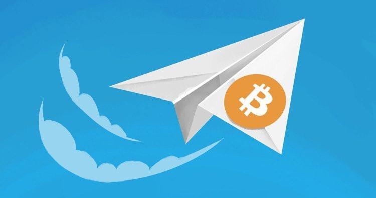 15 Cryptocurrency Marketing Strategies that Actually Works Telegram Community