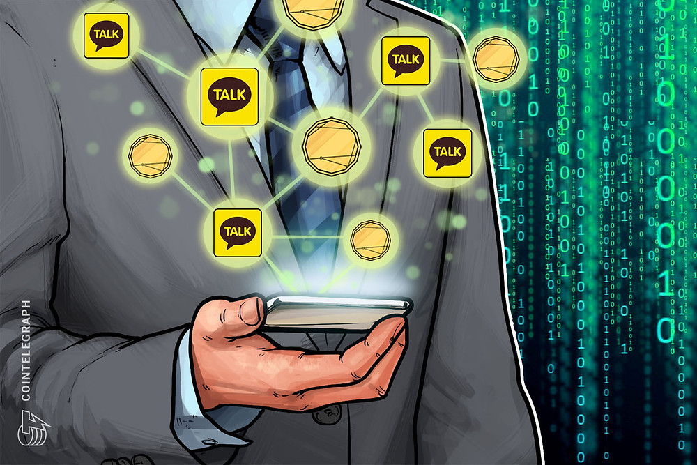 15 Cryptocurrency Marketing Strategies that Actually Works Kakaotalk