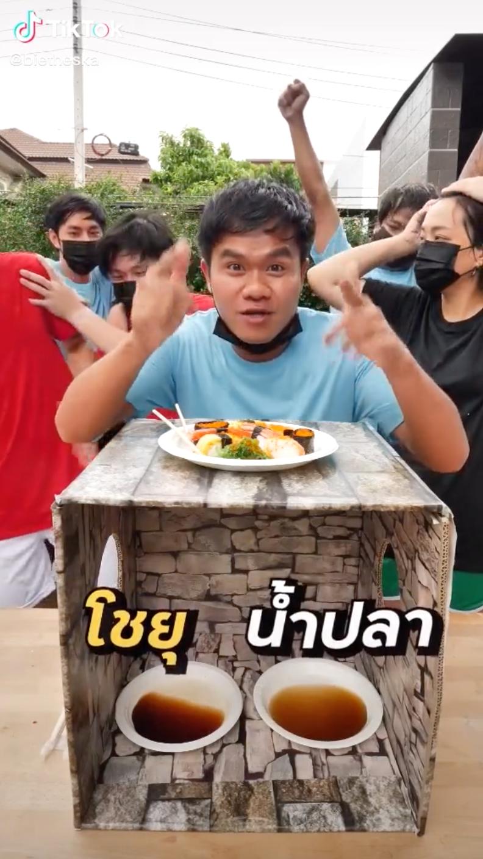 30 BEST TIKTOK CREATORS IN THAILAND IN 2021 + @bietheska