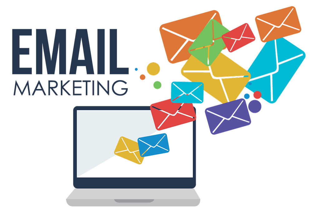 15 Cryptocurrency Marketing Strategies that Actually Works Email Marketing