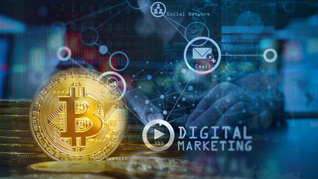 15 Cryptocurrency Marketing Strategies that Actually Works