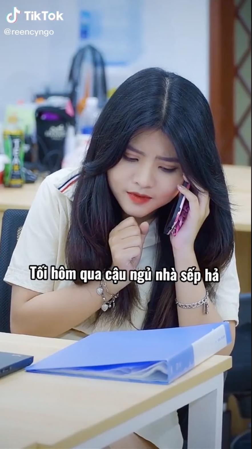 Top 30 Most Popular TikTok influencers in Vietnam in 2021 + reency ngo