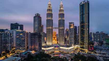 Top 20 Most Followed YouTubers in Malaysia in 2021
