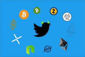 15 Cryptocurrency Marketing Strategies that Actually Works Crypto Twitter