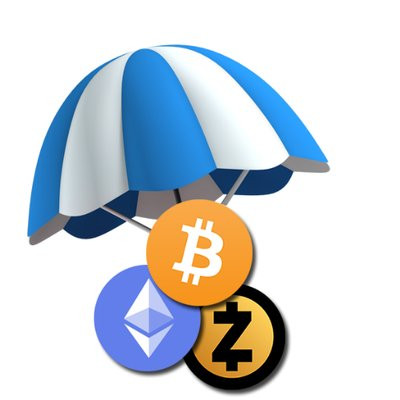 15 Cryptocurrency Marketing Strategies that Actually Works Aidrop