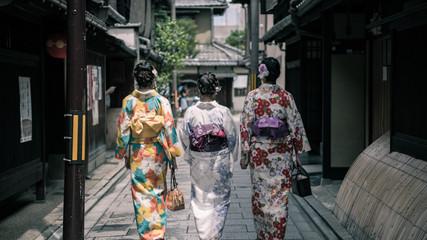10 Best Fashion YouTubers in Japan in 2021