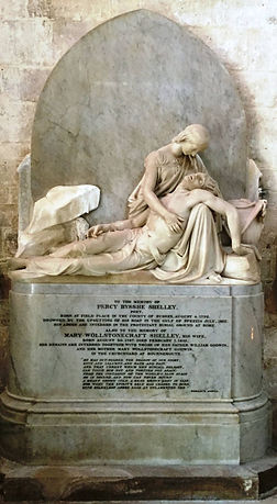 Percy Shelley Memorial.jpg