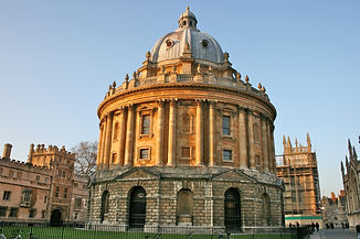 Radcliffe_Camera,_Oxford.jpg