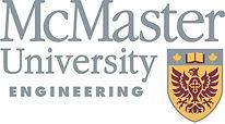 McMaster_University_Faculty_of_Engineeri