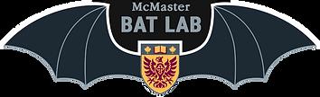 BatLab-Logo-v5-Black-BG.png