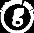 genstem-logo.png