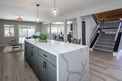 6294-Lakewood-MLS-12.jpg