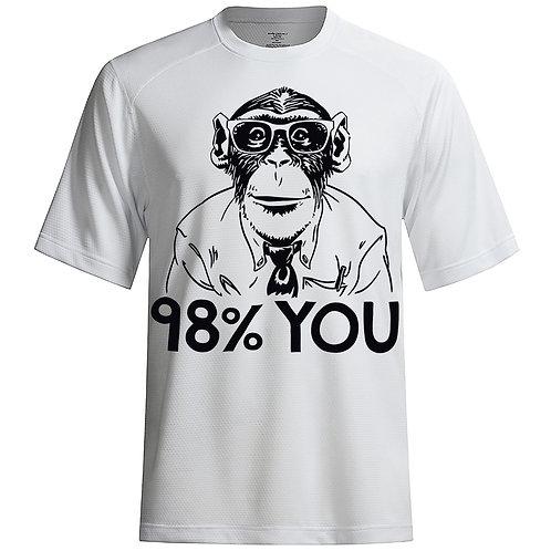 Professor Monkey